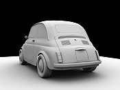 Mi primer coche- Fiat 500-98996764.jpg