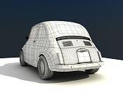 Mi primer coche- Fiat 500-91839771.jpg