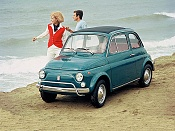 Mi primer coche- Fiat 500-fiat_500__antiguo__3227_8.jpg