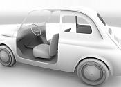 Mi primer coche- Fiat 500-interioro.jpg