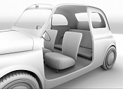 Mi primer coche- Fiat 500-interior2y.jpg
