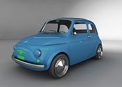 Mi primer coche- Fiat 500-pruebamateriales.jpg