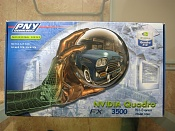 Vendo Nvidia Quadro Fx 3500 PNY de 256mb-img2791largeco5.jpg