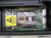 Vendo Nvidia Quadro Fx 3500 PNY de 256mb-img2794largeha5.jpg