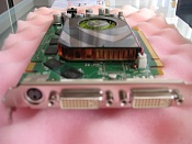 Vendo Nvidia Quadro Fx 3500 PNY de 256mb-img2803largecg8.jpg