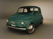 Mi primer coche- Fiat 500-pruebaantiguopequeo.jpg