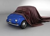 Mi primer coche- Fiat 500-tela3pequeo.jpg