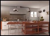 Cocina-cocinacam01wa9.jpg