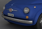 Mi primer coche- Fiat 500-pruebaguardabarros.jpg