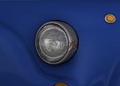 Mi primer coche- Fiat 500-pruebametal.jpg