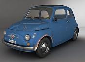 Mi primer coche- Fiat 500-pruebametal6copia.jpg