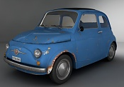 Mi primer coche- Fiat 500-pruebametal7.jpg