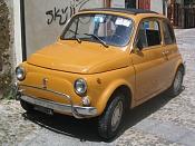 Mi primer coche- Fiat 500-74035d1203299402-old-fiat-500-img_2505_sm.jpg