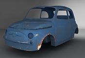 Mi primer coche- Fiat 500-polvow.jpg