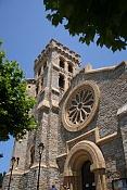 Fotos Urbanas-iglesia_etxebarri.jpg