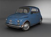 Mi primer coche- Fiat 500-finalbaja.jpg