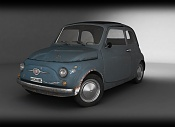 Mi primer coche- Fiat 500-finalretoquebaja.jpg
