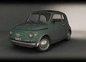 Mi primer coche- Fiat 500-finalretoqueantigbaja.jpg