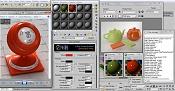 lograr color del render igual al del material editor-vrayprueba01.jpg