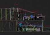 problemas de iluminacion-wire12dg.jpg
