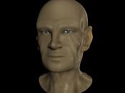 Una cara mas -render5.jpg