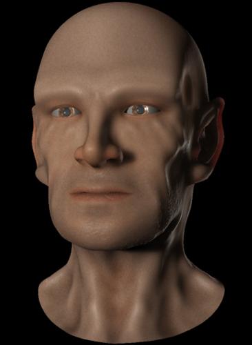 Una cara mas -render91.jpg