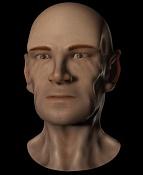 Una cara mas -render151.jpg