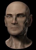 Una cara mas -render261.jpg