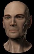 Una cara mas -render311.jpg