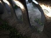 Una de granjas hidroponicas y naves-vegetal en busca de otros planetas para colonizar-bionave-test4.jpg