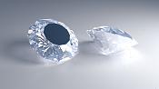 Reto para aprender Cycles-diamantes-5000-pases.png
