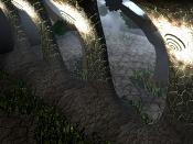 Una de granjas hidroponicas y naves-vegetal en busca de otros planetas para colonizar-bionave-test5.jpg
