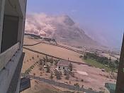 Estais bien en Chile -file20071114235227by6.jpg