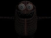 mounstrillo de animation mentor-wireoy6.jpg