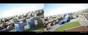Frames animacion Conceptual Murcia-frame4.jpg