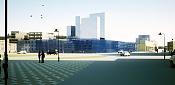 Frames animacion Conceptual Murcia-camara1.jpg