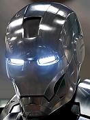 Dibujo Iron Man -iron9.jpg