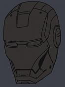 Dibujo iron man-iron1.jpg
