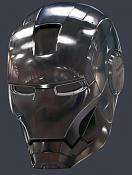 Dibujo Iron Man -iron3h.jpg