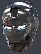Dibujo Iron Man -iron4.jpg