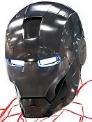 Dibujo Iron Man -iron5r.jpg