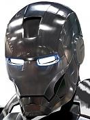 Dibujo Iron Man -iron6.jpg