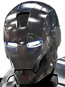 Dibujo Iron Man -iron7.jpg