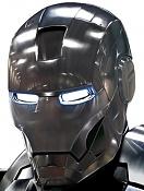 Dibujo Iron Man -iron8.jpg