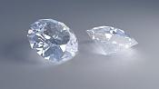 Reto para aprender Cycles-diamantes-2.jpg