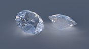 Reto para aprender Cycles-diamants_02_01_03_1500-50-.png