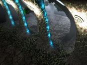 Una de granjas hidroponicas y naves-vegetal en busca de otros planetas para colonizar-bionave-test6.jpg