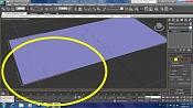 Como confugurar la editable polilinea-grfico1tq.jpg
