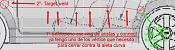 Mi primer mensaje-wire139sj.jpg