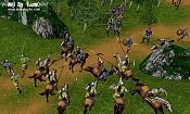 Glest 3 1 0-battle2cu7.jpg